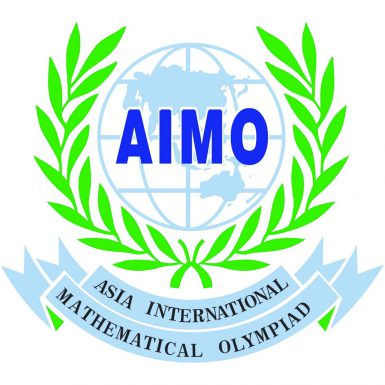 AIMO | Global Olympiads Academy