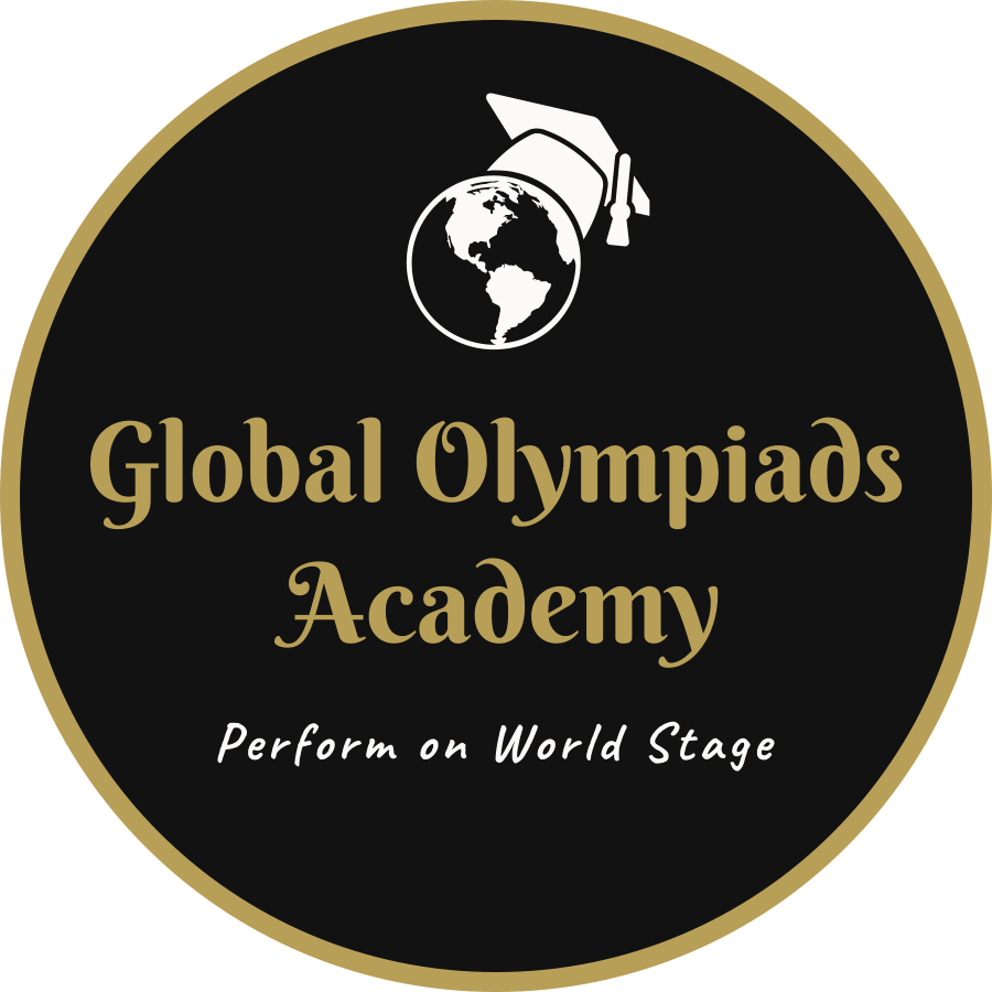 AIMO | Global Olympiads Academy