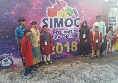SIMOC (14)
