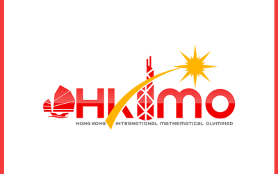 HKIMO 2020-21 Finals login details sent by email to all registered students today. Please check spam folder a well. Finals scheduled on 29th August 2021.