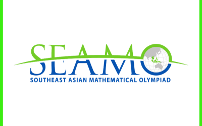 SEAMO exam is scheduled for 25th or 26th Sept. Registered students please check your hall ticket for your time slot (given in Indian Standard Time) and login to SEAMO website to take the exam from there. A detailed email has been sent also to all students. All the best!