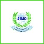 AIMO 2021 Finals to take place on Sunday 1st August 2021 – Login Details have been sent on 23rd July 2021 to all participants